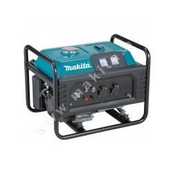 Agregat prądotwórczy Makita EG2250A