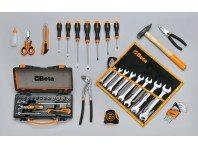 Profesjonalne narzędzia ręczne