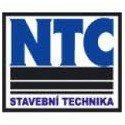 NTC - Stavebni Technika