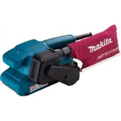 Szlifierka taśmowa Makita 9911