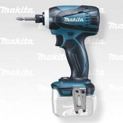 Wkrętarka udarowa Makita DTD134Z 14.4 V