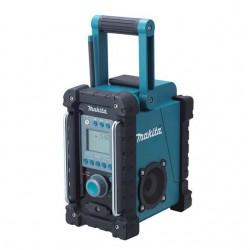 Odbiornik radiowy Makita DMR102 18.0 V