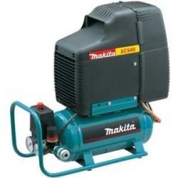 Kompresor powietrza Makita AC640