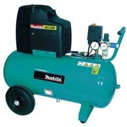Kompresor powietrza Makita AC1350