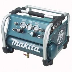 Kompresor powietrza Makita AC310H