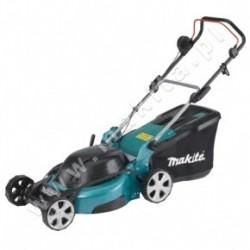 Elektryczna kosiarka do trawy Makita ELM4620