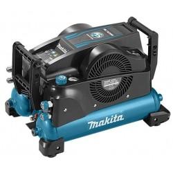 Kompresor powietrza Makita AC320H