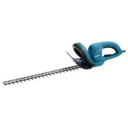 Nożyce do żywopłotu elektryczne Makita UH5261
