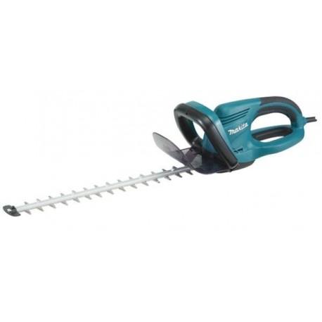 Nożyce do żywopłotu elektryczne Makita UH5570