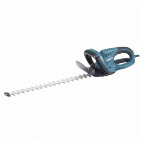 Nożyce do żywopłotu elektryczne Makita UH6570
