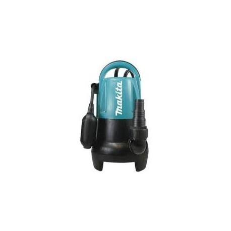 Pompa elektryczna zanurzeniowa Makita PF4000