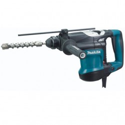 Młoto-wiertarka Makita HR3210C SDS-Plus