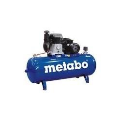 Sprężarka tłokowa Metabo Mega1210-500 D