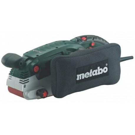 Szlifierka taśmowa Metabo BAE75