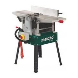 Grubościówko-strugarka Metabo HC 260 C - 2,8 DNB