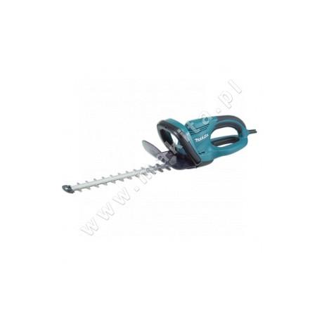 Nożyce do żywopłotu elektryczne Makita UH4570