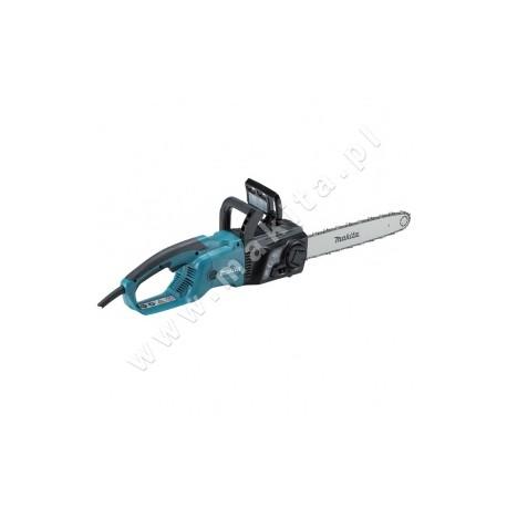 Pilarka elektryczna łańcuchowa Makita UC4051A