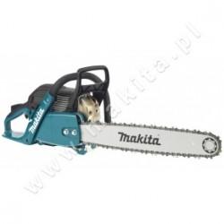Pilarka spalinowa łańcuchowa Makita EA6100P45E
