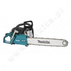 Pilarka spalinowa łańcuchowa Makita EA7300P50E