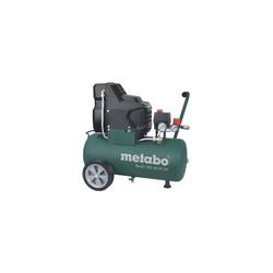 Sprężarka tłokowa Metabo Basic250-24 W OF