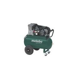 Sprężarka tłokowa Metabo Mega350-50 W