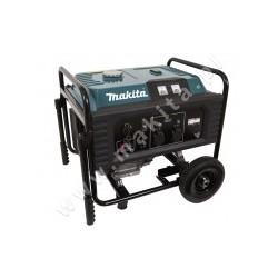 Agregat prądotwórczy Makita EG4550A