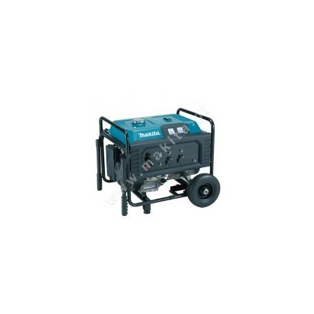 Agregat prądotwórczy Makita EG5550A