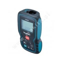 Miernik Laserowy makita LD080PI