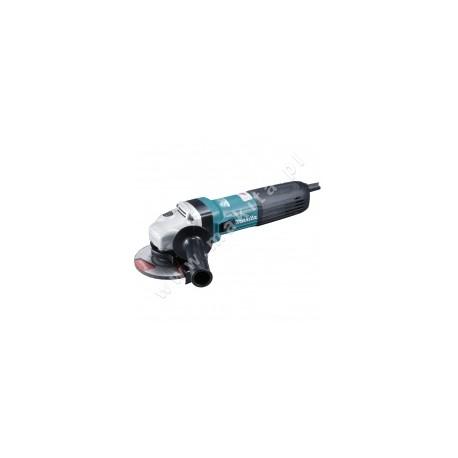 Szlifierka kątowa Makita GA5041C01