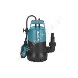 Elektryczna pompa zanurzeniowa Makita PF0300