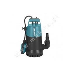 Elektryczna pompa zanurzeniowa Makita PF0800