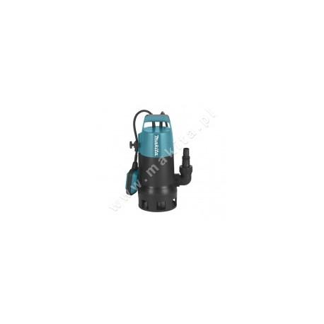 Elektryczna pompa zanurzeniowa Makita PF1010