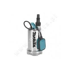 Elektryczna pompa zanurzeniowa Makita PF1100