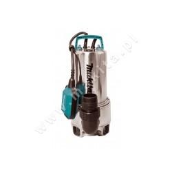 Elektryczna pompa zanurzeniowa Makita PF1110