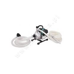 Pompa spalinowa Makita EW1050HX