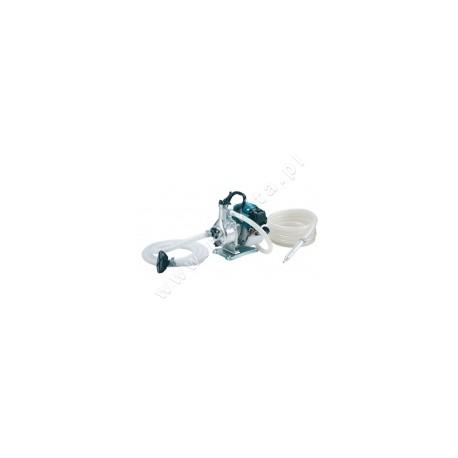 Pompa spalinowa Makita EW1060HX
