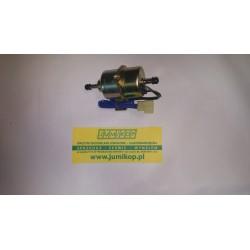 Pompa Paliwa Takeuchi TB016/TB216 (TY12932277401)