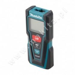 Dalmierz laserowy Makita LD030P