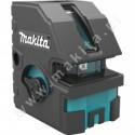 Miernik Laserowy Makita SK103PZ, laser krzyżowy samopoziomujący