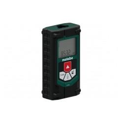 Dalmierz laserowy Metabo LD 60