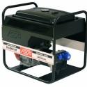 Agregat prądotwórczy jednofazowy z AVR FOGO FH6001TRE