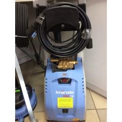 Myjka ciśnieniowa Kranzle K 1050 TS