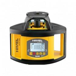 Niwelator Laserowy Nivel System NL540