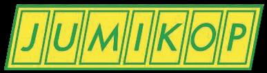 Jumikop